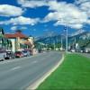 Where to stay in Jasper, Canada