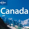 Lonely Planet Canada Paperback