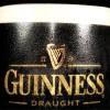 The Best Irish Pubs in Toronto