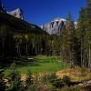 Alberta Golf:  Why 2011 is Their Year