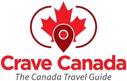 Crave Canada